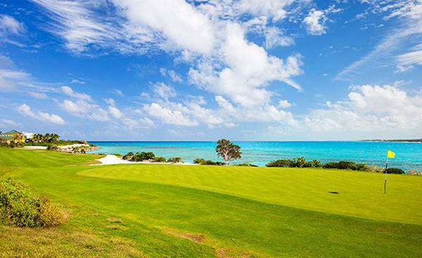 Golf triton beach - adults only hotel cala ratjada